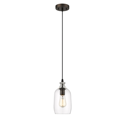 Picture of CH2S114RB06-DP1 Mini Pendant