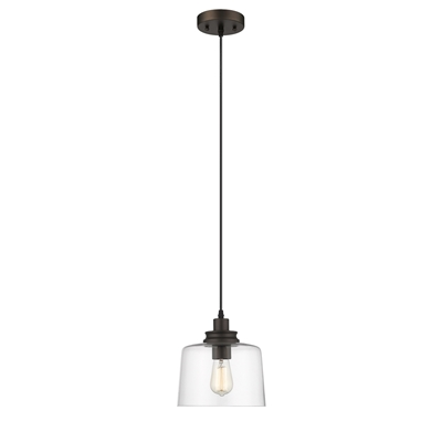 Picture of CH2S115RB09-DP1 Mini Pendant