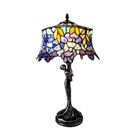 Picture of CH1T170PW13-TL1 Table Lamp