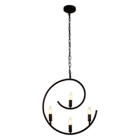 Picture of CH7H078RB20-UP4 Inverted Pendant