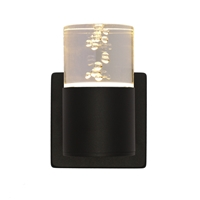 Picture of CH7Q032BK07-LW1 LED In/Outdoor Wall Sconce