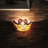 Picture of CH3T083AV12-WS1 Wall Sconce