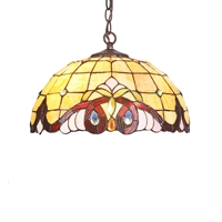 Picture of CH3T083AV16-DH2 Ceiling Pendant Fixture