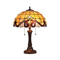 Picture of CH3T083AV16-TL2 Table Lamp