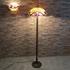 Picture of CH3T083AV18-FL2 Floor Lamp