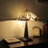 Picture of CH3T168BM16-TL2 Table Lamp