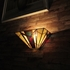 Picture of CH3T172AM12-WS1 Wall Sconce