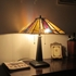 Picture of CH3T172AM16-TL2 Table Lamp