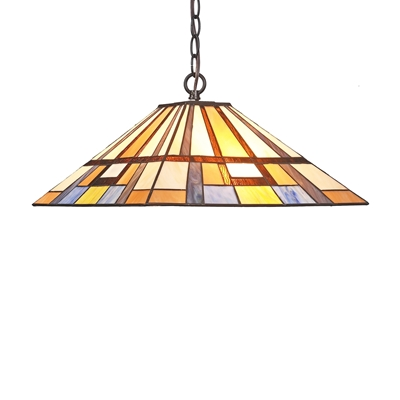 Picture of CH3T173AM16-DH2 Ceiling Pendant Fixture