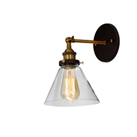 Picture of CH6D708RB07-WS1 Wall Sconce