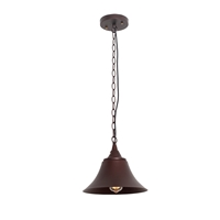 Picture of CH6D826RB11-DP1 Mini Pendant
