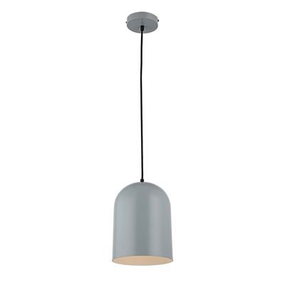 Picture of CH8D655GY08-DP1 Mini Pendant