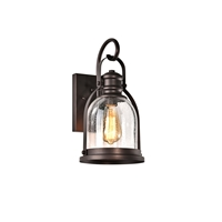 Picture of CH2S200RB14-OD1 Outdoor Wall Sconce