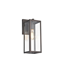 Picture of CH2S202RB14-OD1 Outdoor Wall Sconce