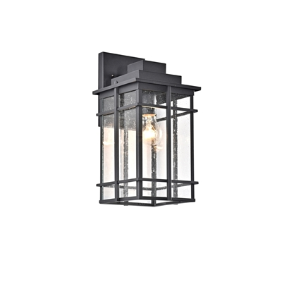 Picture of CH2S211BK14-OD1 Outdoor Wall Sconce