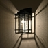 Picture of CH2S211RB14-OD1 Outdoor Wall Sconce