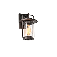 Picture of CH2S212RB13-OD1 Outdoor Wall Sconce