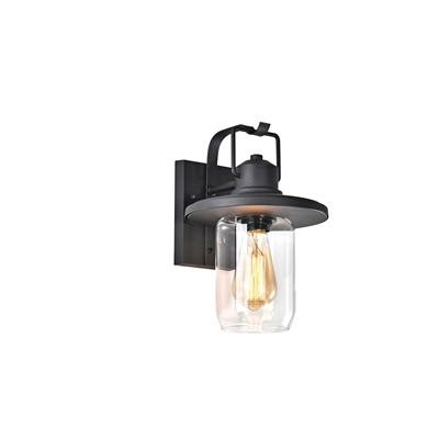 Picture of CH2S213BK12-OD1 Outdoor Wall Sconce