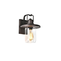 Picture of CH2S213RB12-OD1 Outdoor Wall Sconce