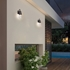 Picture of CH2S297RB13-OD1 Outdoor Wall Sconce