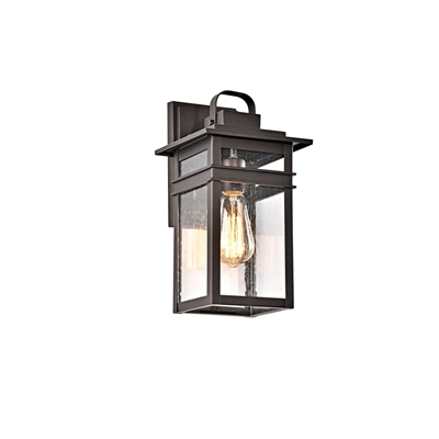 Picture of CH2S299RB13-OD1 Outdoor Wall Sconce