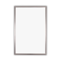 Picture of CH8M002CM33-FRT Wall Mirror