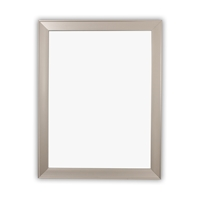 Picture of CH8M011SV36-FRT Wall Mirror