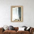 Picture of CH8M033GP32-FRT Wall Mirror