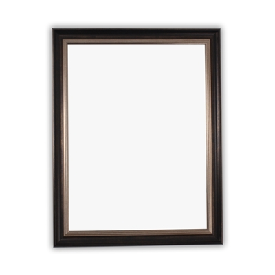 Picture of CH8M035BP35-FRT Wall Mirror