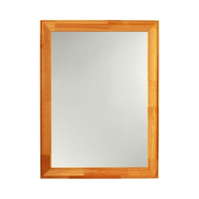 Picture of CH8M806MW32-FRT Wall Mirror