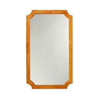 Picture of CH8M810MW33-FRT Wall Mirror