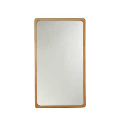 Picture of CH8M826MW37-FRT Wall Mirror