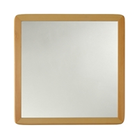 Picture of CH8M827MW21-FSQ Wall Mirror