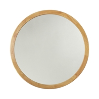 Picture of CH8M828MW24-FRD Wall Mirror