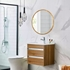 Picture of CH8M830OW28-FRD Wall Mirror