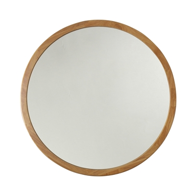 Picture of CH8M831MW32-FRD Wall Mirror