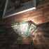Picture of CH3T359BM12-WS1 Wall Sconce