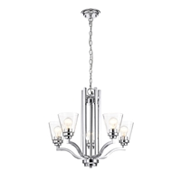 Picture of CH2S944CM24-UC5 Chandelier