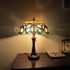 Picture of CH3T137BV16-TL2 Table Lamp