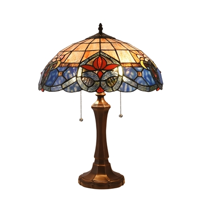 Picture of CH3T232BV16-TL2 Table Lamp