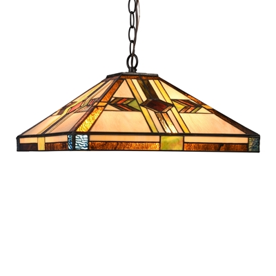 Picture of CH3T237IM16-DH2 Ceiling Pendant Fixture