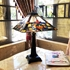 Picture of CH1T253PM16-TL2 Table Lamp