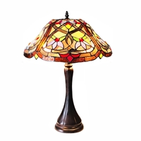 Picture of CH1T579AV16-TL2 Table Lamp
