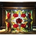 Picture of CH1F033RF40-GFS Fireplace Screen