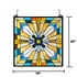 Picture of CH1P167BM20-GPN Window Panel