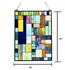 Picture of CH1P875JM24-GPN Window Panel
