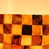 Picture of CH8C728BC08-WS1 Wall Sconce