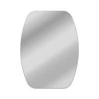 Picture of CH7M003SV32-VRT Frameless Mirror