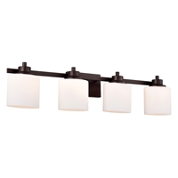 Picture of CH21036RB33-BL4 Bath Vanity Fixture