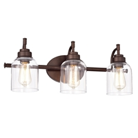 Picture of CH2R147RB24-BL3 Bath Vanity Fixture